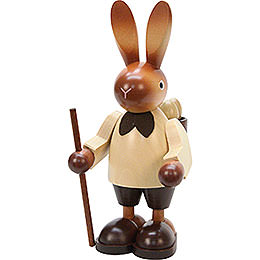 Bunny (male) Natural Colors  -  16,0cm / 6 inch