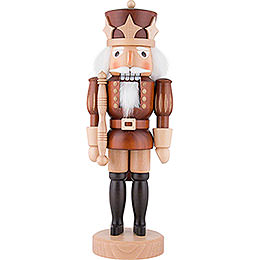 Nutcracker  -  Prince Natural Colors  -  38,5cm / 15 inch
