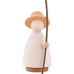 Shepherd Colored  -  Large  -  10,0cm / 4.0 inch