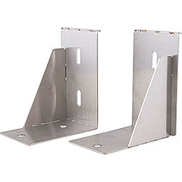 Wall Mount for Outside Candle Arches Up to 200cm / 80 inch