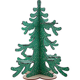 Winter Tree for Owls and Mini Owls  -  42cm / 16.5 inch